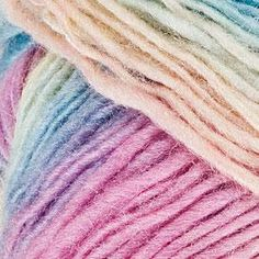 Candied Boutique Unforgettable Yarn | Red Heart
