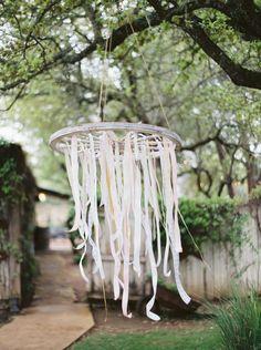Photography: Heather Hawkins - www.heatherhawkinsphoto.com/ Venue: Vista West Ranch - 512-894-3500 #Floral/Décor by Petal Pushers - 512-894-0808 #vistawestranch #smpweddings #stylemepretty #hillcountry #hillcountryweddings #drippingsprings #austinweddings #rustic #barn #rusticbarn #weddingcapitol #texas #texasweddings