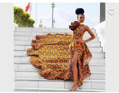 Thanks so much for stopping by! african dress with a detachable train which makes you stand out in any event like a queen African Formal Dress, African Party Dresses, Long African Dresses, African Wedding Attire, African Traditional Dresses, African Weddings, Ball Dresses, Prom Dresses, African Jumpsuit