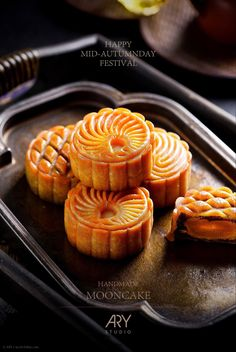 Chinese Moon Cake, Cake Festival, Chinese Holidays, Mooncake, Mochi, Holiday Recipes, Asian, Wallpapers, Foods