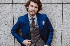 Bei Becon finden Sie immer den passenden Look. Moderne Casual Sakkos für einen stilsicheren Auftritt. Pullover, Trends, Outfit, Jeans, Casual, Jackets, Fashion, Amazing, Trousers