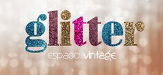 Tu espacio de moda retro y decoración vintage