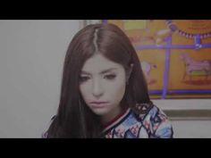 Yum ob chhkea Full Song យំឱបឆ្កែ, MV សុខ ពិសី SD CD Vol  128