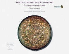 Cultura Purépecha - Indicios etnográfico de la Jakájkukua (jakájkukwa, la creencia P'urhépecha)