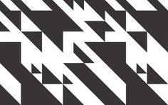 Blog über House & Techno Clubkultur und elektronische Underground Musik aus…