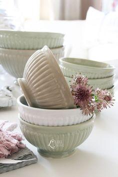 """.bowl """" Lene Bjerre"""""""