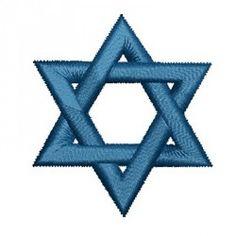 Symbols, Star Of David, Needlepoint Designs, Tatoo, Sketches, Shabbat Shalom, Parties, Icons