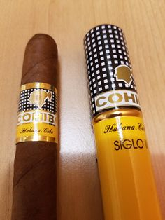 A virtual lounge for all of your cigar needs. Come in, pick out a smoke, and sit down and enjoy the conversation of other enthusiasts as we. Cuban Cigars, Cigars And Whiskey, Whisky, Cigar Accessories, Pipes And Cigars, Up In Smoke, Flakes, Bourbon, Trays