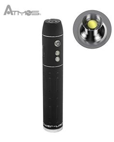 Atmos Power Vape Vaporizer  #vaporizer #ecig #ModsTanks #VapeStoreWorldwide #vape #dryherbVaporizer #ecigarette #WismecModsAndTanks #eliquid