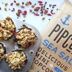 @roseinthe_kitchen has done it again!  Check out her awesome #reciPIP on her blog https://roseinthkitchen.wordpress.com/2016/01/29/superfood-pipcorn-balls/