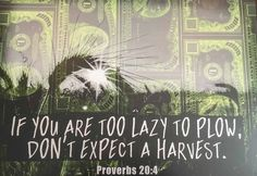 Proverbs 20, Real Estate, Movie Posters, Art, Art Background, Real Estates, Film Poster, Kunst, Performing Arts