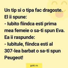 3008 Peugeot, Peugeot 206, Abs, Orice, Funny, Crunches, Killer Abs, Hilarious, Six Pack Abs
