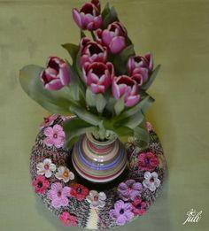 venček-vítanie jari