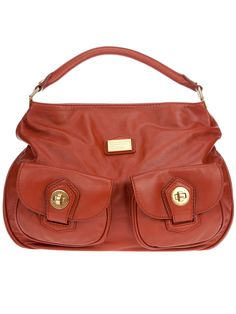 Marc by marc jacobs natasha $376.00. Why does this bag have to cost so much, I love it