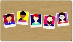 Cómo hacer entrevistas de trabajo #empleo #educación