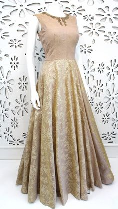 """Search Results for """""""" – Palkhi Fashion"""