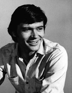 pete duel photos