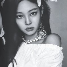Read Chapter One from the story Endless Seduction Kpop Girl Groups, Korean Girl Groups, Kpop Girls, Blackpink Jennie, Magazine Japan, Pretty Asian, Celebs, Celebrities, South Korean Girls