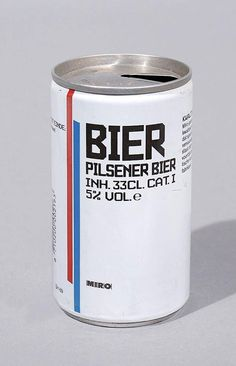 packagings hollandais vintage