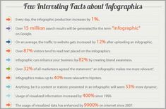 intro-image-for-future-of-infographic