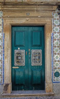 puerta-de-tavira