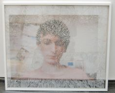 Futoshi Miyagi artworks - Contemporary Japanese Art Collection by Jean Pigozzi