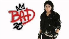 07 Streetwalker - Michael Jackson - Bad 25 [HD]