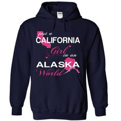 From California T Shirts, Hoodies. Check price ==► https://www.sunfrog.com/Names/From-California-4728-NavyBlue-Hoodie.html?41382 $38.99