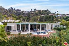 See this home on @Redfin! 1110 Maytor Pl, Beverly Hills, CA 90210 (MLS #18-331176) #FoundOnRedfin