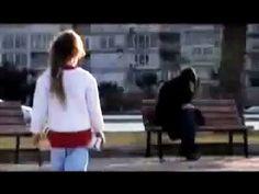 فيلم ابتسامة فيلم قصير عن الاسلام - Film smile a short film about Islam