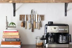 DIY_Magnetic_Knife_Rack_Featured_eHow