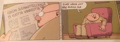 Isku Puns, Family Guy, Humor, Comics, Fictional Characters, Clean Puns, Humour, Funny Photos, Cartoons