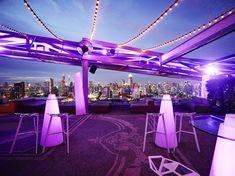 Debit Internet, Spa, Bangkok Hotel, Meeting Planner, 5 Star Hotels, Taxi, Hotel Offers, Housekeeping, Wi Fi