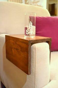 Evinizi Değiştirecek 12 Kendin Yap Projesi,  #Değiştirecek #Evinizi #Kendin #Projesi #Yap,  #diyfurniturecouch, diy furniture couch, Diy Furniture Couch, You Changed, Projects, Home, Wood Ideas, Ad Home, Log Projects, Blue Prints, Homes