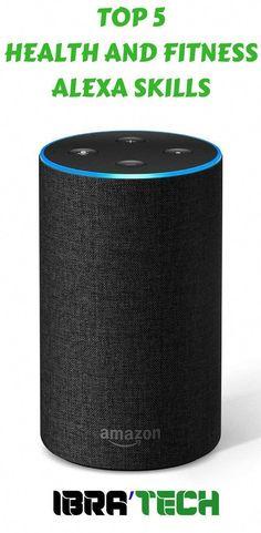 10 best voice recognition images amazon echo black accessories rh pinterest com