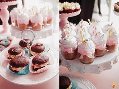 Chelsea's Sweet Shoppe Themed Party – Sweet Teats Something Sweet, Party Themes, Cravings, Chelsea, Ice Cream, Candy, Birthday, Desserts, Food