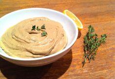 13 egészséges zöldségkrém reggelire | NOSALTY Peanut Butter, Clean Eating, Food And Drink, Gluten Free, Dishes, Cooking, Breakfast, Healthy, Ethnic Recipes