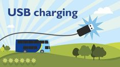 We run local bus services in Sussex, Surrey and Kent. Uk Transport, We Run, Surrey, Transportation, Usb