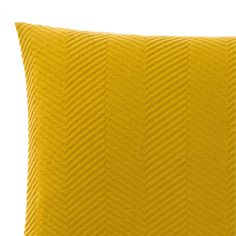 Shop cushion covers with unique and timeless designs for a stylish and comfortable bed or sofa in timeless designs ✓ Free delivery over in the UK ✓ 100 Days Free Returns Cushion Inserts, Oeko Tex 100, Jacquard Weave, Herringbone, Cosy, Color Blocking, Color Pop, Mustard, Card Holder