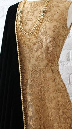 flaunt with our designer handmade dresses .we can customize design according to your requirement . for more information watsaap at Indian Attire, Indian Ethnic Wear, Pakistani Outfits, Indian Outfits, Indian Clothes, Red Lehenga, Lehenga Choli, Anarkali, Bridal Lehenga