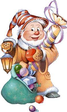 Святки, Рождественские Украшения, Иллюстрации И Плакаты, Рождественские Картинки, Милые Дети, Papa Noel, Коллажный Лист, Галстуки