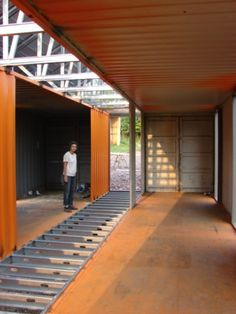 containerhouse_8.4_.09ts_027_