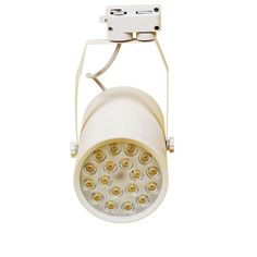 Track Lighting With LED Bulbs 18W and LED Track Lighting Led Track Lighting, Coffee Shops, Bulbs, Light Bulb, Lights, Coffee Shop Business, Lamps, Bulb Lights, Highlight