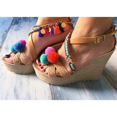43133dd4716e 11 best Platform sandals images on Pinterest