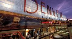 Denver Pavilions - Love hanging out here - bowling, shopping, food and more. Can't ask for more. www.denverpavilions.com