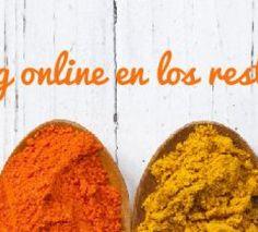 Blog   Grupo Zeumat   Grupo Zeumat - Part 2 #zeumat #grupozeumat #zesis #publicidad #marketing #restaurante #online #marketingonline