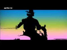Le western par Johanna Vaude - Blow Up Arte