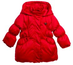 6f7bb3bc2212 9 Best Armani Puffer combos images
