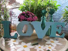 Festa de Noivado DIY em Goiânia Gabi e Italo blog de noivas IMG_2279