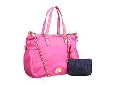 Juicy Couture Lauryn Easy Everyday